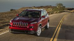 Chryslers can be hacked over the Internet | Money  - Home