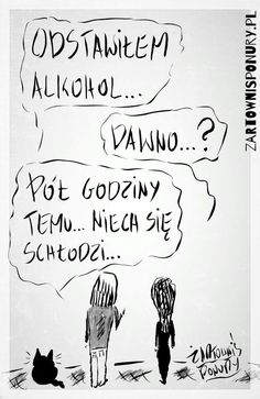 Polish Memes, Keep Smiling, Funny Cute, Jokes, Lol, Pictures, Whisky, Football, Drink