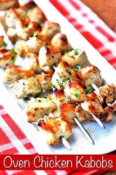 #finished #everyone #chicken #broiler #kabobs #result #tasty #juicy #under #these #baked #then #oven #that #will These tast... Paleo Donut, Low Carb Donut, Keto Donuts, Oven Chicken Kabobs, Chicken Kabob Recipes, Low Carb Tacos, Almond Flour Recipes, Donut Recipes, Tasty