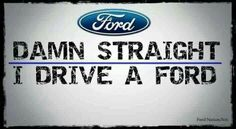 damn straight!