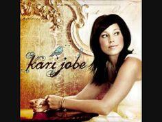 Kari Jobe - O Come O Come Emmanuel (+playlist)