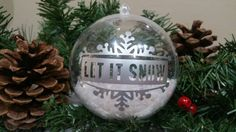 Check out this item in my Etsy shop https://www.etsy.com/listing/259931979/christmas-ornament