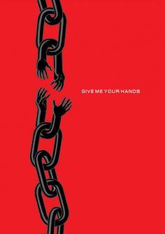 Dame tus manos  Mazyar Asghary  Irán