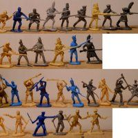 photo fighting1-1.jpg