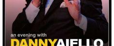 Media : Danny Aiello Danny Aiello, Singer, Actors, Fictional Characters, Singers, Fantasy Characters, Actor