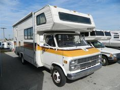1000 Images About Rv And Camping Decor On Pinterest