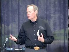 Andrew Wommack - You've Already Got It - Part 3. Go to 49:00. Prayers go to 1:12 (1:48:12)