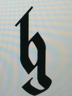 This would be an awesome tattoo on the forearm! #brantleygilbert