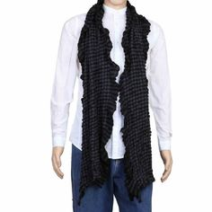 Cold Weather Wool Scarf for Men Accessory Clothing Indian Checkered Jacquard ShalinIndia,http://www.amazon.com/dp/B008Z92CWC/ref=cm_sw_r_pi_dp_W4aZqb11BYBJPBMG