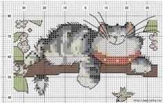 схемы вышивки (21) (700x444, 353Kb)