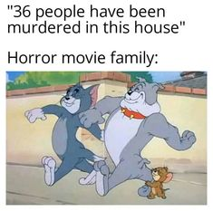 Crazy Funny Memes, Really Funny Memes, Stupid Funny Memes, Funny Relatable Memes, Funny Cute, Haha Funny, Funny Posts, Funny Humor, Funny Stuff