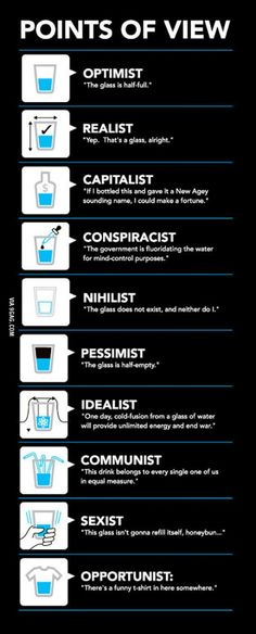 Psychology infographic and charts Psychology : Which one are you? Infographic Description Psychology : Which one are you? Funny Memes, Jokes, Memes Humor, Dry Humor, Funny Quotes, Emotion, Motivation, Writing Tips, Fun Facts