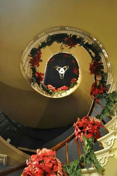 38 Best Houmas House Plantation Images On Pinterest Louisiana Southern Christmas And Southern