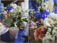 Flowers 597 Photography Palais Royale The Wedding Opera Toronto Wedding, Wedding Venues, Florals, Opera, Wedding Cakes, Wedding Planning, Royalty, Wedding Photography, Table Decorations
