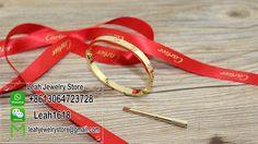 Cartier love bracelet yellow gold,buy now 16% Discount and Buy 1 Get 1 FREE. http://www.ourcartierstore.cn More pictures please add our WhatsApp +8613064723728 or WeChat Leah1618 The global free shipping!