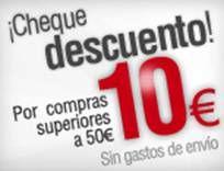 10€ y gastos de envío gratis en #LIBROS Código:AHORROMYO compras +50 hasta 7/06 http://www.expotienda.com/index.asp?categoria=12=68