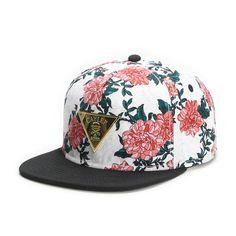 Snapback Caps, Street Wear, Slovenia, Girly, Hats, Urban, Beanies, Ariana Grande, Shopping