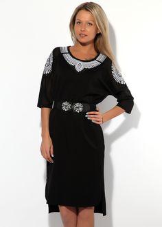 Платье Moschino (Артикул: 93219) Фото 2