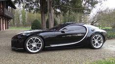 Supercar Blondie Checks Out The Bugatti Atlantic That Never Was Bugatti Models, Bugatti Cars, Bugatti Veyron, Fancy Cars, Retro Cars, Honda Civic New, Premium Cars, Sexy Cars, Cars