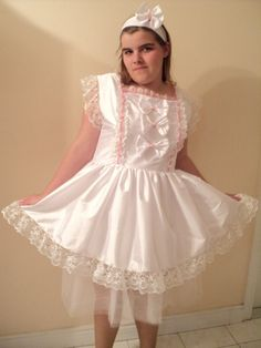 Items similar to CUTE lolita dress white made to order mjcreation prom bride,party,cosplay,gothic lolita,rococo on Etsy Cosplay Costumes, Halloween Costumes, Brolita, Costume Patterns, Lolita Dress, Gothic Lolita, Vintage Costumes, The Ordinary, Fancy Dress
