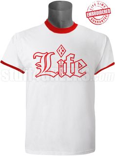 351ff16ec09 stuff4GREEKS® Greek Clothing and Apparel Store - Sorority Clothes