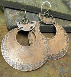 Jewelry - Wire Wrapped Jewelry - Handmade Jewelry - Fine Jewelry - Gold and Brown Jewelry- Every Day Jewelry-Glass bead jewelry - Custom Jewelry Ideas Leather Necklace, Leather Jewelry, Metal Jewelry, Custom Jewelry, Beaded Jewelry, Bullet Jewelry, Geek Jewelry, Leather Bracelets, Gothic Jewelry