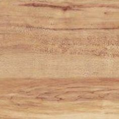 Vanilla swirl maple 3 strip planks qs 700 collection for Quick step flooring lowes