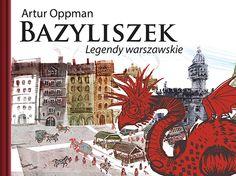 iCzytam.pl
