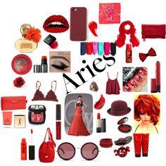 Designer Clothes, Shoes & Bags for Women Aries, Shoe Bag, Polyvore, Stuff To Buy, Design, Women, Fashion, Moda, Fashion Styles