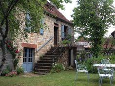Location Gîte réf. . 19G2226 à Saint-julien-maumont (Corrèze) - Gîtes de France Limousin