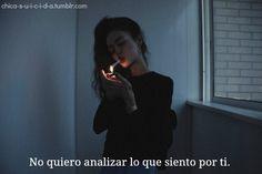 -Glem