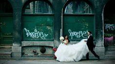 Krissy & Frank (Same-Day-Edit) by Marrone Films Wedding Film, Wedding Day, Girls Dresses, Flower Girl Dresses, Films, Reception, Wedding Dresses, Flowers, Pi Day Wedding