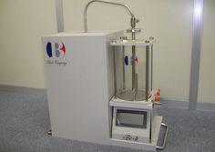 This Innovative Japanese Machine Converts Plastic Into Oil - https://technnerd.com/this-innovative-japanese-machine-converts-plastic-into-oil/?utm_source=PN&utm_medium=Tech+Nerd+Pinterest&utm_campaign=Social
