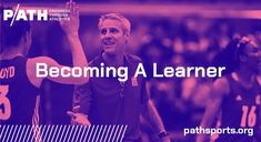 Karch Kiraly talks about the importance of becoming a learner and being okay with getting outside of your comfort zone. Read this article to see his key takeaways, things to think about and how to practice them.