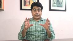 Bigg Boss 10 Audition | Raj Chawla | News Anchor | Desidhadkan | #BB10