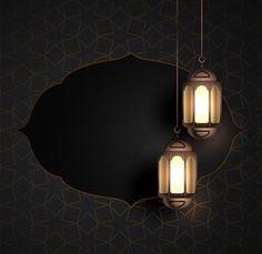 Eid Wallpaper, Islamic Wallpaper, Wallpaper Backgrounds, Islamic Art Pattern, Pattern Art, Incense Photography, Ramzan Wallpaper, Wallpaper Ramadhan, Night Sky Moon