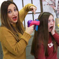 Hair Braider Fab or Fail | Cute Girls Hairstyles