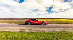 #Ferrari #f12 #berlinetta