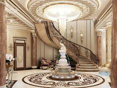 hall-Design-Luxurious-penthouse-in-Turkey-2-1024x768.jpg (1024×768)