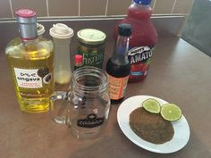 We never knew a #gin #caesar could taste so good! Ungava Gin makes the best #gincocktails! Check out the blog for my review and #caesarrecipe #recipe #ungavagin #alcohol #drinkresponsibly #dontdrinkanddrive #yycblogger #yyc #calgary #canada