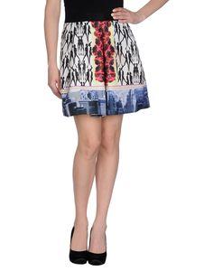 cdnd.lystit.com photos 0dd5-2014 05 07 pinko-black-white-knee-length-skirt-knee-length-skirts-product-1-19753655-0-442339866-normal.jpeg