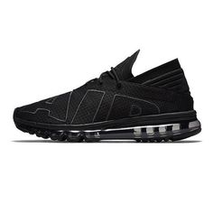 new concept b35ca ca640 Original New Arrival 2017 NIKE AIR MAX FLAIR Men s Running Shoes Sneakers