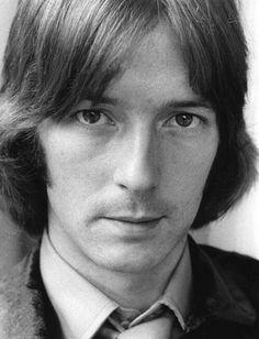 Clapton 1968