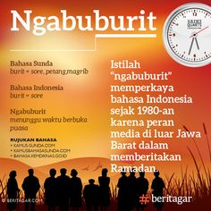 Beritagar Indonesia Beritagar On Pinterest