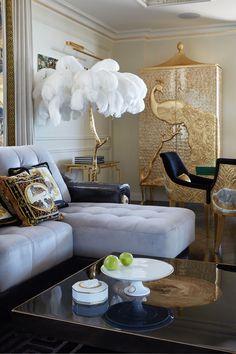 meet the best interior designers in the uk part iv best interior rh pinterest com