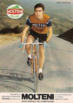 Merckx in 1971
