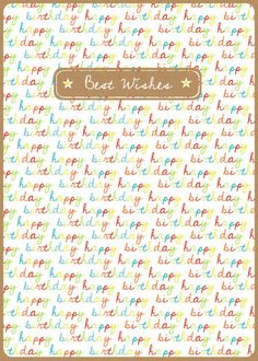 Jasperella Apple - happy_birthday_text.jpg
