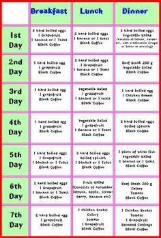 paleo diet menu http://squeezepagecreator.com/create/creator/new_site/132678/