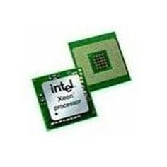Intel Celeron E3200 DC Box 2,4GHz; 1 MB Cache; 775; 800MHz FSB