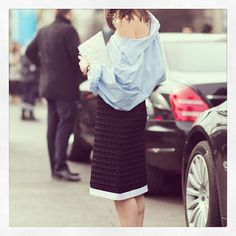 #street #fashionable #design #fashionable #fashionlove #cute #dress #womanfashion #modadedikodu #pinup #retro #cute